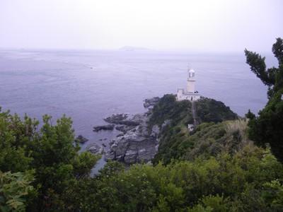 椿山展望台からの眺め.jpg