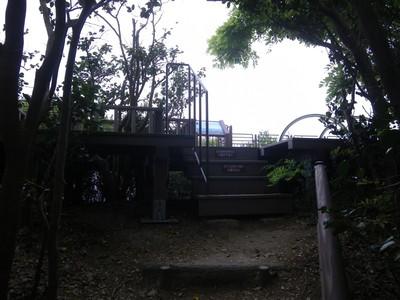 椿山展望台.jpg