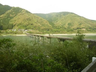 高瀬の沈下橋.jpg