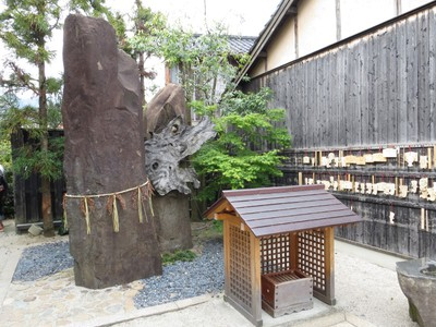 妖怪神社.jpg
