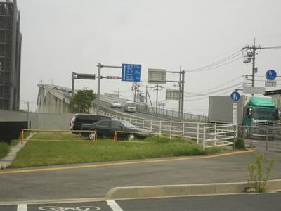江島大橋.jpg