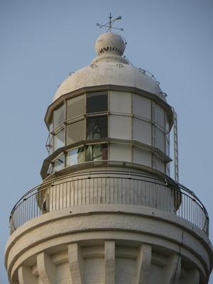 灯台展望台.jpg