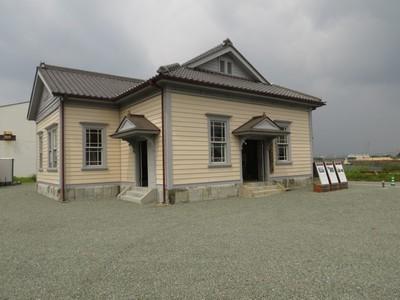 旧三池税関.jpg