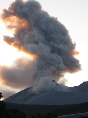 桜島噴火中.jpg
