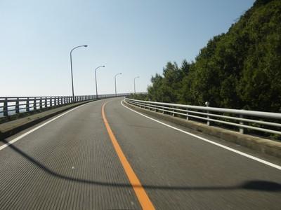 ループ橋通過中.jpg
