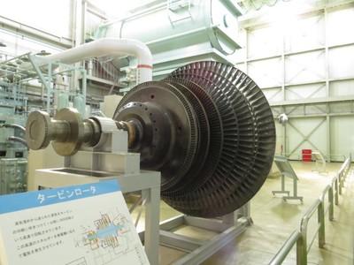 八丁原発電所1.jpg