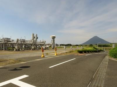 八丁原発電所2.jpg
