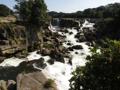 曽木の滝2.jpg