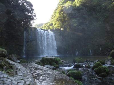神ノ川大滝.jpg