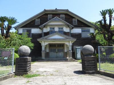 旧波佐見町立中央小学校講堂兼公会堂.jpg
