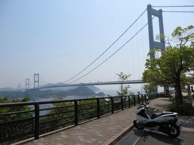 糸山公園.jpg
