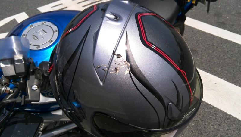http://k-o-2.com/bike2/20150427/%E9%B3%A5%E7%B3%9E%E7%9B%B4%E6%92%83.jpg