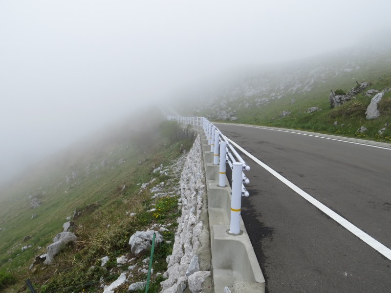 http://k-o-2.com/bike2/20150429/%E4%BA%94%E6%AE%B5%E9%AB%98%E5%8E%9F.jpg
