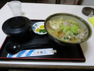 八幡浜ちゃんぽん.jpg