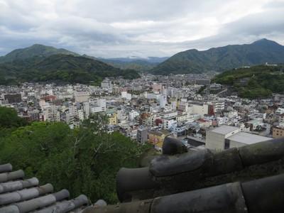 宇和島城からの風景.jpg