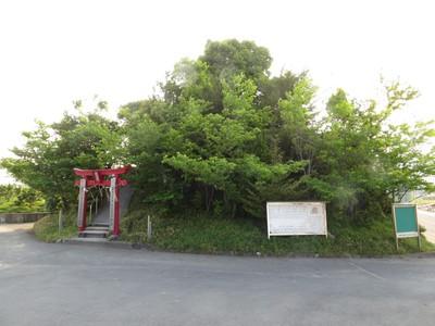 弁天山.jpg