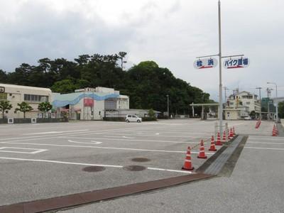 桂浜駐車場.jpg
