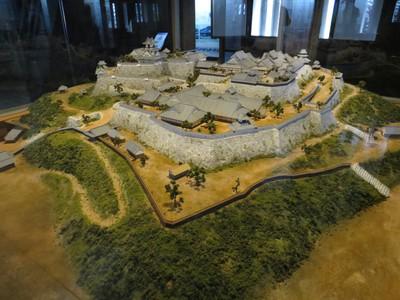 高知城模型.jpg